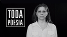 Débora Wainstock - Se Eu Fosse Eu | Clarice Lispector (Débora Wainstock - Se Eu Fosse Eu | Clarice Lispector)