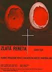 Zlatá reneta - Poster / Capa / Cartaz - Oficial 1