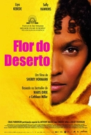Flor do Deserto (Desert Flower)