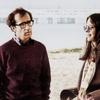Crítica: Noivo Neurótico, Noiva Nervosa (1977, Woody Allen)