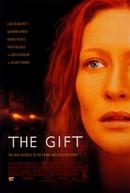 O Dom da Premonição (The Gift)