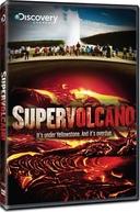 Supervolcano (Supervolcano)