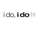 I Do, I Do (I Do, I Do)