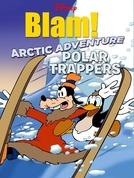 Caçadores Polares (Polar Trappers)