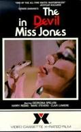 O Diabo na Carne de Miss Jones (Devil in Miss Jones)