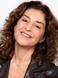 Patricia Gaspar