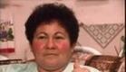 5 Mulheres de Paraisópolis   parte1
