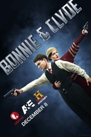 Bonnie & Clyde (Bonnie & Clyde: Dead and Alive)