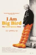 I Am Big Bird (I Am Big Bird)
