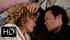 When Harry met Sally... (1989) - Trailer HD Remastered