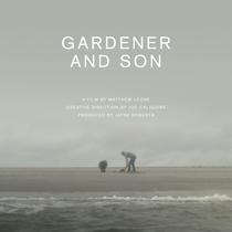 Gardener & Son - Poster / Capa / Cartaz - Oficial 1