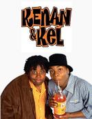 Kenan & Kel (4ª Temporada)  (Kenan & Kel (Season 4))