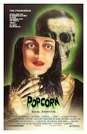 Popcorn - O Pesadelo Está De Volta ( Popcorn )