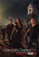 The Vampire Diaries (6ª Temporada)