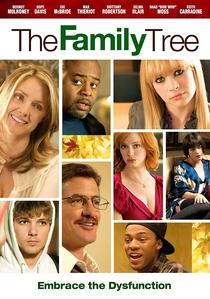 Uma Família Nada Comum - Poster / Capa / Cartaz - Oficial 4