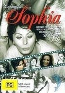 Cercando Sophia (Cercando Sophia)