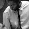 Adaptação de Nelson Rodrigues, O Beijo no Asfalto divulga trailer