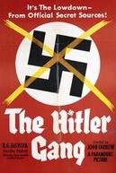 O Bando de Hitler (The Hitler Gang)