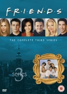 Friends (3ª Temporada)