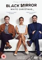 Black Mirror: White Christmas (Black Mirror: White Christmas)