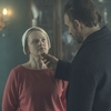 [SÉRIES] The Handmaid's Tale - 2x07: After (resenha)