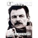 Tarkovski Vol. II (Tarkovski)