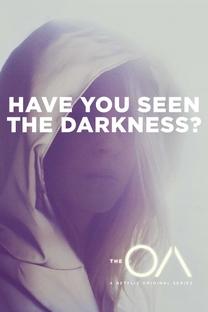 The OA (Parte 1) - Poster / Capa / Cartaz - Oficial 2