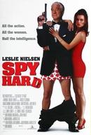Duro de Espiar (Spy Hard)