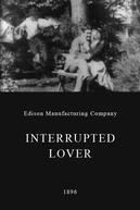 Interrupted Lovers (Interrupted Lover)