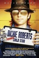 Dickie Roberts - O Pestinha Cresceu (Dickie Roberts: Former Child Star)
