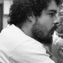 Bruno Sanábio