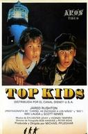 Top Kids (Top Kids)