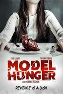 Model Hunger (Model Hunger)