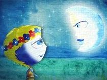 A Bruxinha Lili - Poster / Capa / Cartaz - Oficial 1