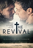 The Revival (The Revival)