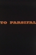 To Parsifal (To Parsifal)