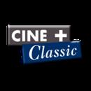 CINE CLASSIC