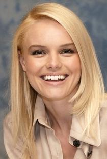 Kate Bosworth - Poster / Capa / Cartaz - Oficial 11