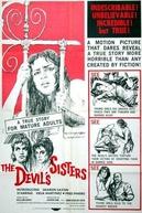 The Devil's Sisters (The Devil's Sisters)