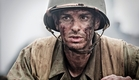 Hacksaw Ridge (2016) - Trailer Legendado