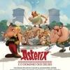 "Crítica: Astérix e o Domínio dos Deuses (""Astérix: Le domaine des dieux"") | CineCríticas"