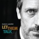Let them Talk (Let them Talk)