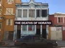 As Mortes de Horácio (The Deaths of Horatio)