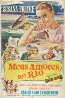 Meus Amores no Rio (Meus amores no Rio)