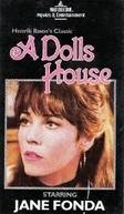 A Casa das Bonecas (A Doll's House )