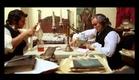 Hidalgo - La historia jamás contada trailer 2010