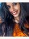 Ingrid Nogueira