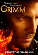 Grimm: Contos de Terror (5ª Temporada) (Grimm (Season 5))