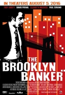 The Brooklyn Banker (The Brooklyn Banker)