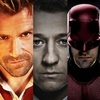 Constantine, Demolidor, Gotham, The Flash e Agents of S.H.I.E.L.D. são indicados ao Emmy